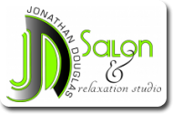 Jonathan Douglas Salon and Relaxation Studio